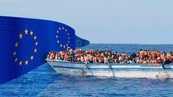 El drama del Mediterráneo: la UE que echamos de menos (¡cuando más falta nos