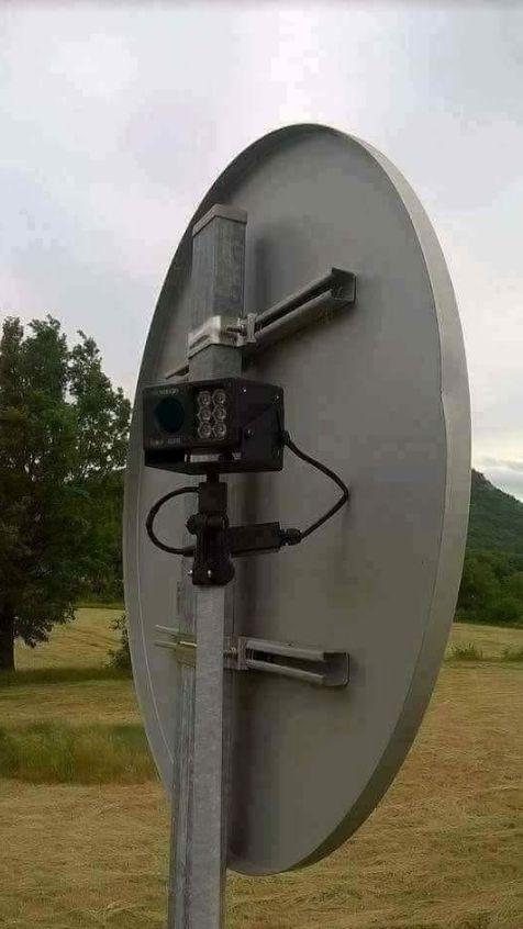 La DGT asegura que sus radares más temibles ya están multando