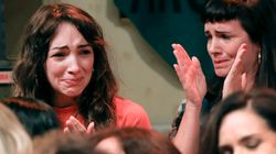 #MeToo en Argentina: el actor Juan Darthés, acusado de violar a una actriz menor de