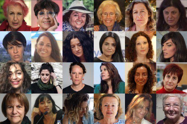 Un libro de Ana del Paso rescata la historia de las mujeres reporteras de