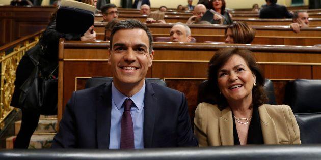 Sánchez y