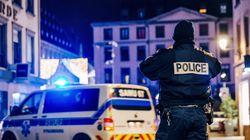 Estrasburgo es desde el año 2000 objetivo del terrorismo