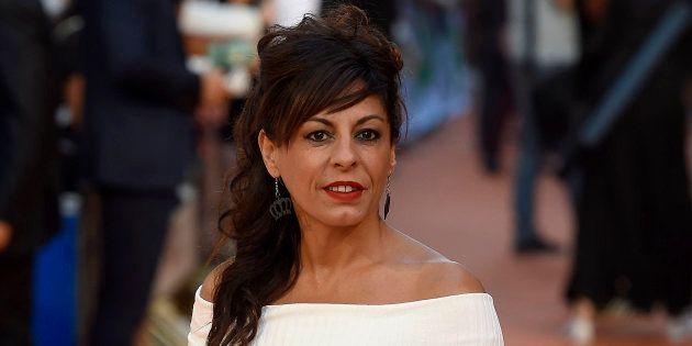 Cristina Medina, Nines en 'La Que Se Avecina', relata su experiencia rodando