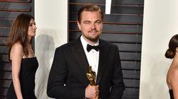 La polémica por la que Leonardo DiCaprio tiene que devolver un
