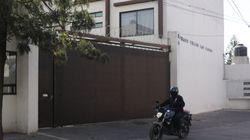 Asesinan a un empresario español durante un asalto en el centro de