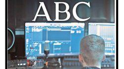 El tuit sobre la foto de la portada del 'ABC' de este domingo que arrasa por un pequeño (gran)
