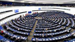 ¿Qué es la polémica normativa de derechos de autor que se vota hoy en el Parlamento
