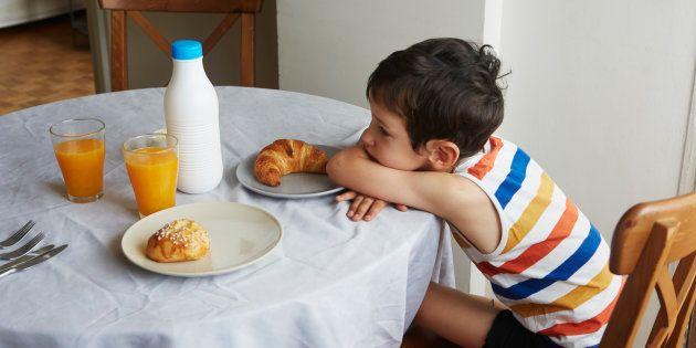 Cómo debe ser un desayuno saludable para un