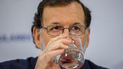 Rajoy mantendrá el 155 si Puigdemont es investido a