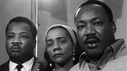 El importante mensaje de la hija de Luther King sobre su madre: