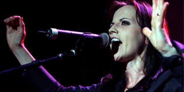 10 canciones + 1 para recordar a Dolores