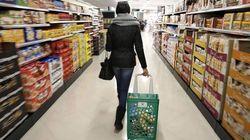 La drástica medida de los supermercados australianos que es un ejemplo