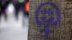 El horror de los abusos destapado por el #Cuéntalo vuelve a viralizarse (y a