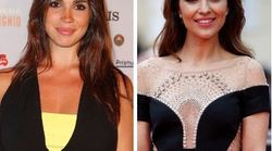 Elena Furiase responde a las polémicas palabras de Paula Echevarría sobre los