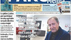 Cachondeo con el loco titular que ha publicado 'El Faro de