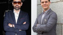 La encendida defensa de Risto Mejide a Christian Gálvez tras las acusaciones de