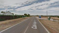 Detenido cuando intentaba salir de España el presunto autor del atropello mortal a una