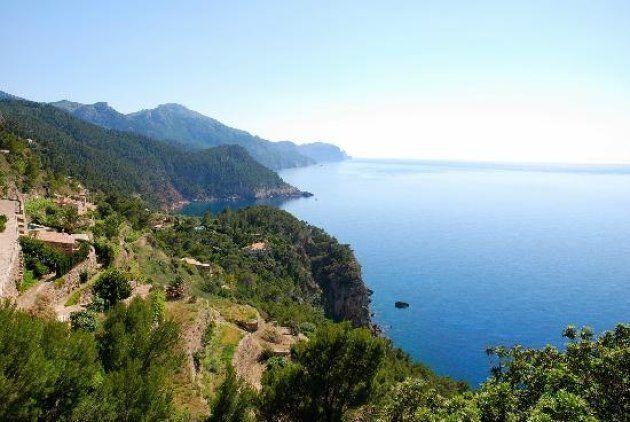 Ocho lugares desconocidos de las Islas Baleares que debes