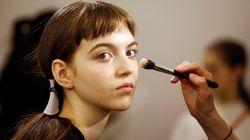 Una de las grandes empresas de belleza dejará de retocar los anuncios de sus productos de