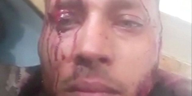 Venezuela confirma la muerte de Óscar Pérez, el policía alzado contra el Gobierno de