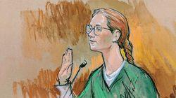 La increíble historia de María Butina, la agente que se declara culpable de espiar a EEUU para