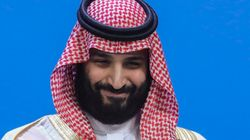 El Senado de EEUU desafía a Trump y responsabiliza al heredero saudí del asesinato de