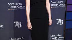 La actriz Helen Hunt felicita el 4 de julio con un mensaje independentista catalán y un fallo