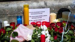 Los Mossos identificaron a cuatro terroristas del 17-A un mes antes del