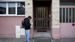 El ministro galo de Interior confirma que el atacante de Estrasburgo no formaba parte de una