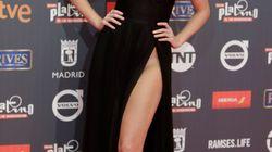 La foto de Cristina Castaño en bikini que llama la atención por este