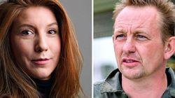 La Fiscalía pedirá cadena perpetua para Peter Madsen, dueño del submarino en el que murió la periodista Kim