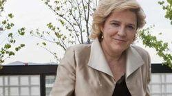 El tuit de Pilar Rahola sobre la agresión a Cataluña y sus instituciones que ya es