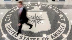 Detenido un exagente de la CIA sospechoso de ser un 'topo' de