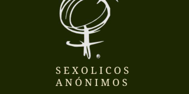 'Sexólicos Anónimos', un servicio del obispo de Alcalá para