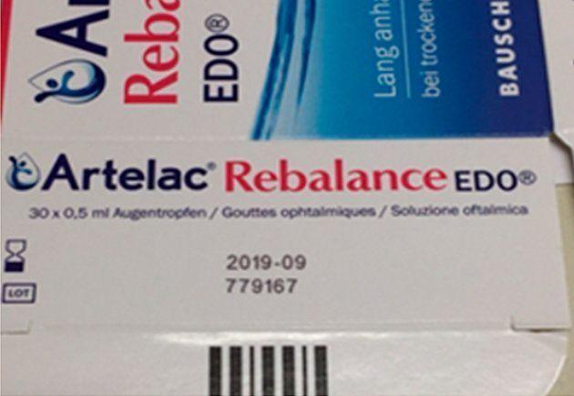 Agencia Española de Medicamentos y Productos