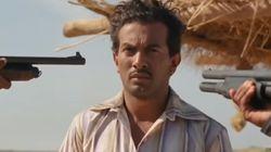 'Pájaros de verano', una de las mejores películas del