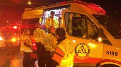Herido grave un joven de 22 años tras ser apuñalado en los alrededores del estadio Wanda