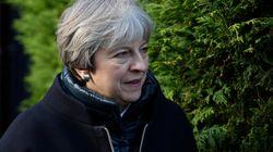 Reino Unido tendrá una Secretaría de Estado contra la