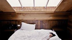 ¿Cansado de estar cansado? Cuatro retos para recuperar tu energía