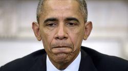 El 'Obamacare', la ley sanitaria de Obama, declarada inconstitucional por un
