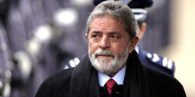 Un juez ordena la liberación Lula da Silva y otro magistrado la suspende unos minutos