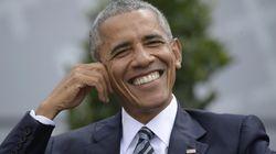 Obama, un legado emprendedor que
