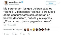 El tuit del fundador de Idealista que más está dando que