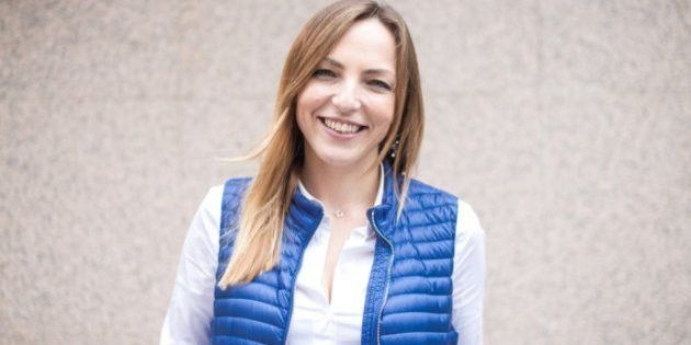 'Lucía, mi Pediatra' habla sobre el tema más olvidado de la maternidad: el