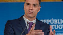 Sánchez ofrecerá a Torra una agenda social y económica, pero rechazará la