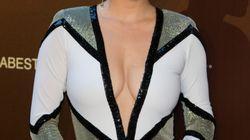 La portada de Blanca Suárez que está enamorando a sus seguidores por