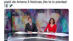 El tremendo 'corte' de TVE a Antena 3 por este