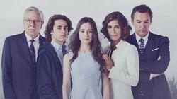 La última decisión de Telecinco levanta ampollas de nuevo entre los espectadores de 'La