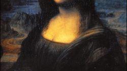 Desvelado un nuevo misterio de la protagonista de la 'Mona Lisa' o