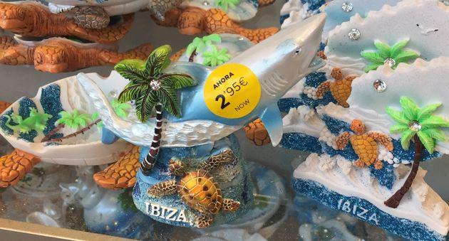 Ibiza, ¿la nueva